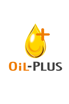 Oil plus | Werbeagentur artoonist in Villingen